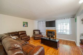 Photo 6: 19027 117A Avenue in Pitt Meadows: Central Meadows House for sale : MLS®# R2415432