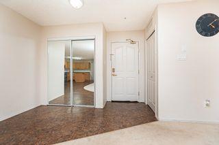 Photo 11: 122 16303 95 Street in Edmonton: Zone 28 Condo for sale : MLS®# E4265028