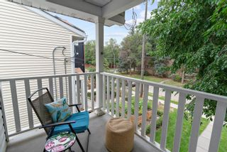 Photo 24: 9010 101A Avenue in Edmonton: Zone 13 House for sale : MLS®# E4265656