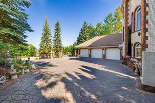 Photo 36: 5103 154 Street in Edmonton: Zone 14 House for sale : MLS®# E4261585