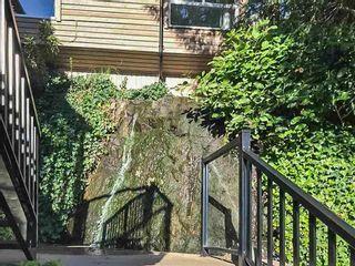 Photo 30: 3855 BAYRIDGE Avenue in West Vancouver: Bayridge House for sale : MLS®# R2540779