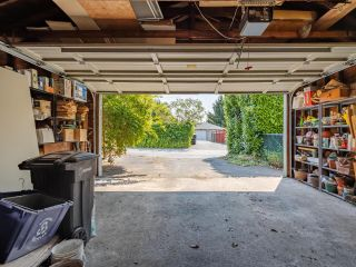 Photo 22: 6950 WILLINGDON Avenue in Burnaby: Metrotown House for sale (Burnaby South)  : MLS®# R2598610