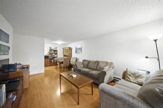 "Photo 3: 314 9867 MANCHESTER Drive in Burnaby: Cariboo Condo for sale in ""Barclay Woods"" (Burnaby North)  : MLS®# R2561563"
