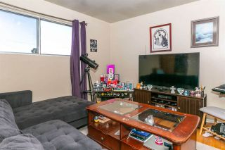Photo 20: 12747 128 Street in Edmonton: Zone 01 House for sale : MLS®# E4240120