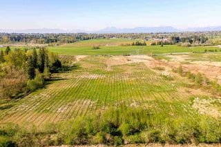 Photo 20: 26164 16 Avenue in Langley: Otter District Land for sale : MLS®# R2572641