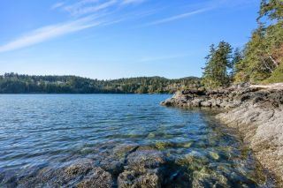 Photo 26: 1966 Gillespie Rd in : Sk 17 Mile House for sale (Sooke)  : MLS®# 878837