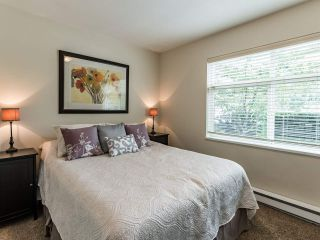 "Photo 24: 726 ORWELL Street in North Vancouver: Lynnmour Townhouse for sale in ""Wedgewood by Polygon"" : MLS®# R2500481"