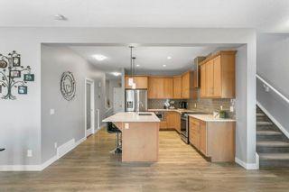 Photo 7: 17 STOUT Place: Leduc House for sale : MLS®# E4263566