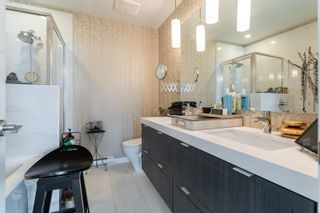 """Photo 24: 49 2358 RANGER Lane in Port Coquitlam: Riverwood Townhouse for sale in """"FREEMONT"""" : MLS®# R2598599"""