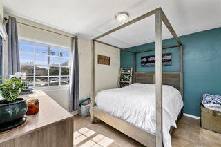 Photo 24: LA MESA House for sale : 4 bedrooms : 9120 Jonell Ct