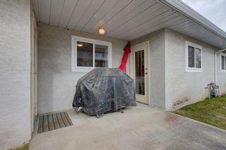 Photo 29: 12 215 Taylor Road in Kelowna: South Rutland House for sale (Central Okanagan)  : MLS®# 10225851