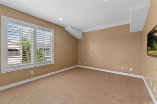 Photo 22: 607 Narcissus Avenue Unit A in Corona del Mar: Residential Lease for sale (699 - Not Defined)  : MLS®# OC21199335