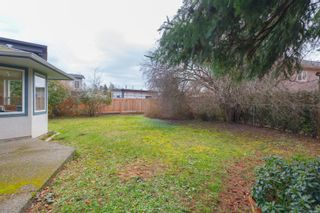 Photo 19: 1641 Kenmore Rd in : SE Lambrick Park Half Duplex for sale (Saanich East)  : MLS®# 865465