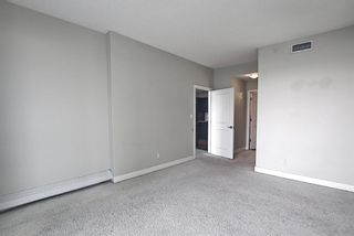 Photo 16: 901 77 Spruce Place SW in Calgary: Spruce Cliff Apartment for sale : MLS®# A1104367