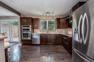 Photo 5: 2403 25 Street: Nanton Detached for sale : MLS®# A1013694