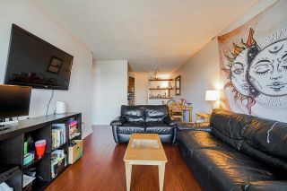 """Photo 7: 211 240 MAHON Avenue in North Vancouver: Lower Lonsdale Condo for sale in """"Seadale Place"""" : MLS®# R2583832"""