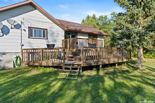 Photo 26: 209 2ND Avenue in Davin: Residential for sale : MLS®# SK870199
