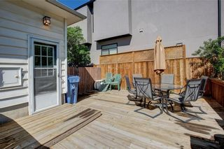 Photo 9: 2451 28 Avenue SW in Calgary: Richmond Detached for sale : MLS®# A1063137