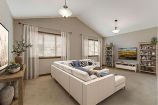 Photo 23: 245 Evanspark Circle NW in Calgary: Evanston Detached for sale : MLS®# A1138778