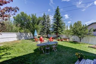 Photo 29: 26 Harvest Rose Place NE in Calgary: Harvest Hills Detached for sale : MLS®# A1124460