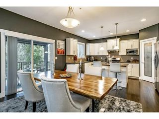 """Photo 9: 23039 GILBERT Drive in Maple Ridge: Silver Valley House for sale in """"STONELEIGH"""" : MLS®# R2537519"""