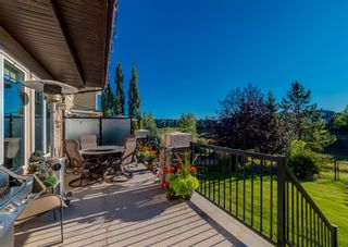 Photo 15: 82 Panatella Crescent NW in Calgary: Panorama Hills Detached for sale : MLS®# A1148357