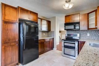 Photo 10: 53 Shawinigan Road SW in Calgary: Shawnessy Detached for sale : MLS®# A1148346