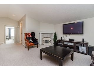 """Photo 14: 11 31445 UPPER MACLURE Road in Abbotsford: Abbotsford West Townhouse for sale in """"Ponderosa Heights"""" : MLS®# R2303169"""