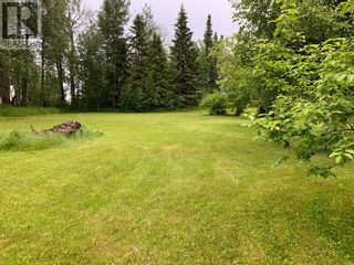Photo 5: 75008  Southshore Drive in Widewater: Vacant Land for sale : MLS®# A1094190