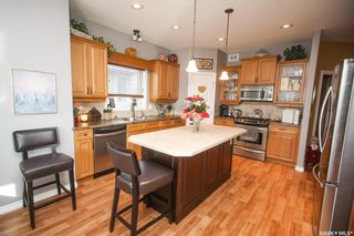 Photo 11: 146 Laycock Crescent in Saskatoon: Stonebridge Residential for sale : MLS®# SK841671