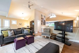 Photo 24: 9429 101 Street in Edmonton: Zone 12 House for sale : MLS®# E4255702