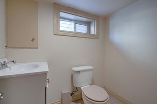 Photo 34: 1118 8 Street SE in Calgary: Ramsay Detached for sale : MLS®# A1056088