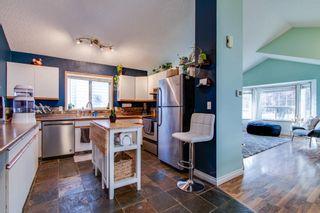 Photo 10: 2210 39 Avenue in Edmonton: Zone 30 House for sale : MLS®# E4262500