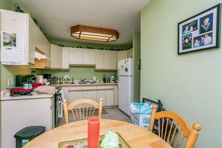 Photo 34: 18 SASKATCHEWAN Avenue: Devon Multi-Family Commercial for sale : MLS®# E4238219