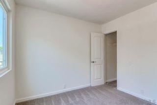 Photo 17: TIERRASANTA Condo for sale : 4 bedrooms : 10951 Clairemont Mesa Blvd in San Diego