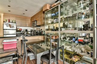"""Photo 6: 307 12069 HARRIS Road in Pitt Meadows: Central Meadows Condo for sale in """"SOLARIS AT MEADOWS GATE TOWER 1"""" : MLS®# R2186323"""