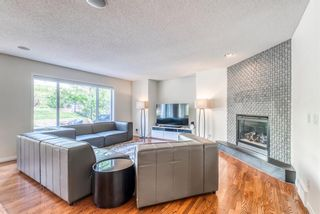 Photo 12: 7760 Springbank Way SW in Calgary: Springbank Hill Detached for sale : MLS®# A1132357