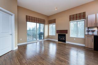 "Photo 4: 404 12020 207A Street in Maple Ridge: Northwest Maple Ridge Condo for sale in ""Westbrooke"" : MLS®# R2529905"