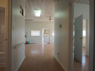 Photo 22: 69065 PR 430 in Oakville: House for sale : MLS®# 202107903