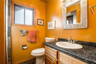 Photo 17: 27 EDGELAND Mews NW in Calgary: Edgemont Detached for sale : MLS®# C4302582