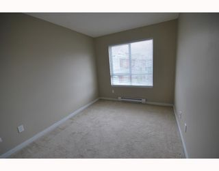 Photo 7: 57 9551 FERNDALE Road in Richmond: McLennan North Townhouse for sale : MLS®# V776140
