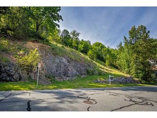 """Photo 22: 2661 GOODBRAND Drive in Abbotsford: Abbotsford East Land for sale in """"EAGLE MOUNTAIN"""" : MLS®# R2579754"""