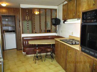 "Photo 5: 104 7850 KING GEORGE Boulevard in Surrey: East Newton Manufactured Home for sale in ""BEAR CREEK GLEN"" : MLS®# R2306546"