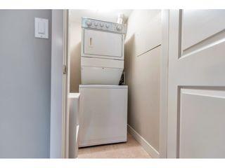 "Photo 20: 211 19340 65 Avenue in Surrey: Clayton Condo for sale in ""ESPIRIT"" (Cloverdale)  : MLS®# R2612912"