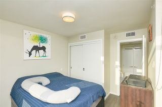 Photo 11: 2802 1351 CONTINENTAL Street in Vancouver: Downtown VW Condo for sale (Vancouver West)  : MLS®# R2561810