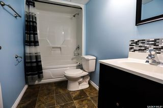 Photo 21: 211 15th Street in Battleford: Residential for sale : MLS®# SK854438