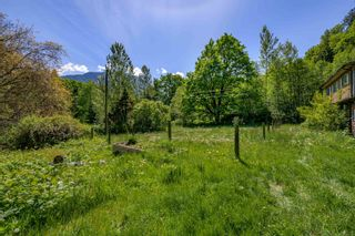 Photo 26: 12499 LOUGHEED Highway: Agassiz Land for sale : MLS®# R2617309