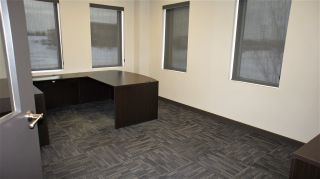 Photo 10: 110 280 Portage Close: Sherwood Park Office for lease : MLS®# E4228874