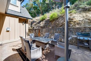 Photo 38: 2123 Nicklaus Dr in : La Bear Mountain House for sale (Langford)  : MLS®# 886202