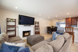 Photo 8: 24251 Larkwood Lane in Lake Forest: Residential for sale (LS - Lake Forest South)  : MLS®# OC21207211